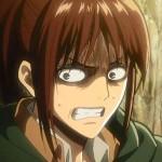 Shingeki no kyojin attaque des titans 8