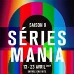festival séries mania