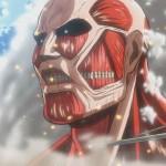shingeki no kyojin l'attaque des titans