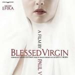 Sainte Vierge Virginie Efira