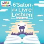 salon du livre lesbien 2017