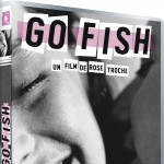 Go Fish dvd - Rose Troche