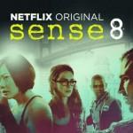 annulation sense8 sense 8