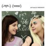 film Barash Petite-amie
