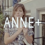 First Look at Anne