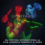 Cineffable 2017