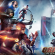 Supergirl : Un coup d'un soir entre Alex Danvers avec Sara Lance…