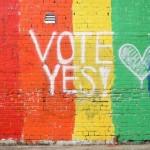 australie mariage gay australie mariage pour tous australie