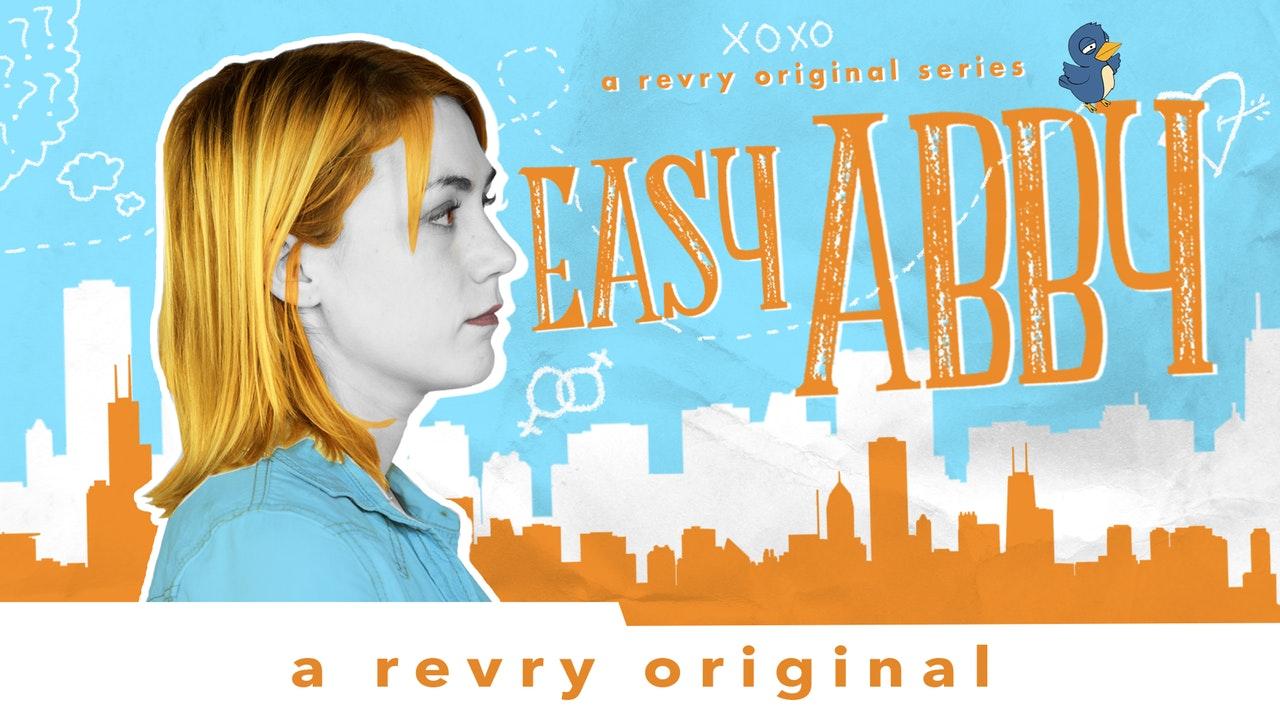 Easy Abby Saison 2
