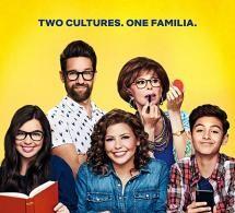One Day at a Time : la série est renouvelée pour une saison 3