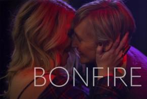 Bonfire : le nouveau court-métrage de Lindy et Kris Boustedt