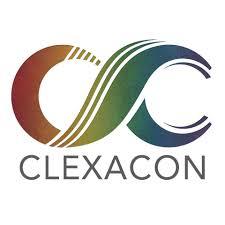 clexacon london