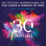 Cineffable 2018 festival films lesbiens