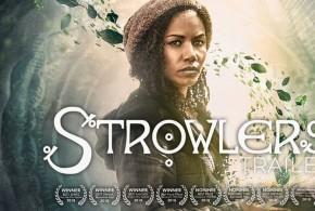 Le pilote de Strowlers sera diffusé au festival du film queer de Seattle