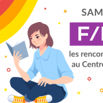 couverture-event-facebook-ff-day-def