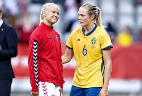 De la visibilité lesbienne qui rend fière lors de la coupe du monde féminine de football 2019