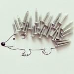 Illustration du profil de sashou